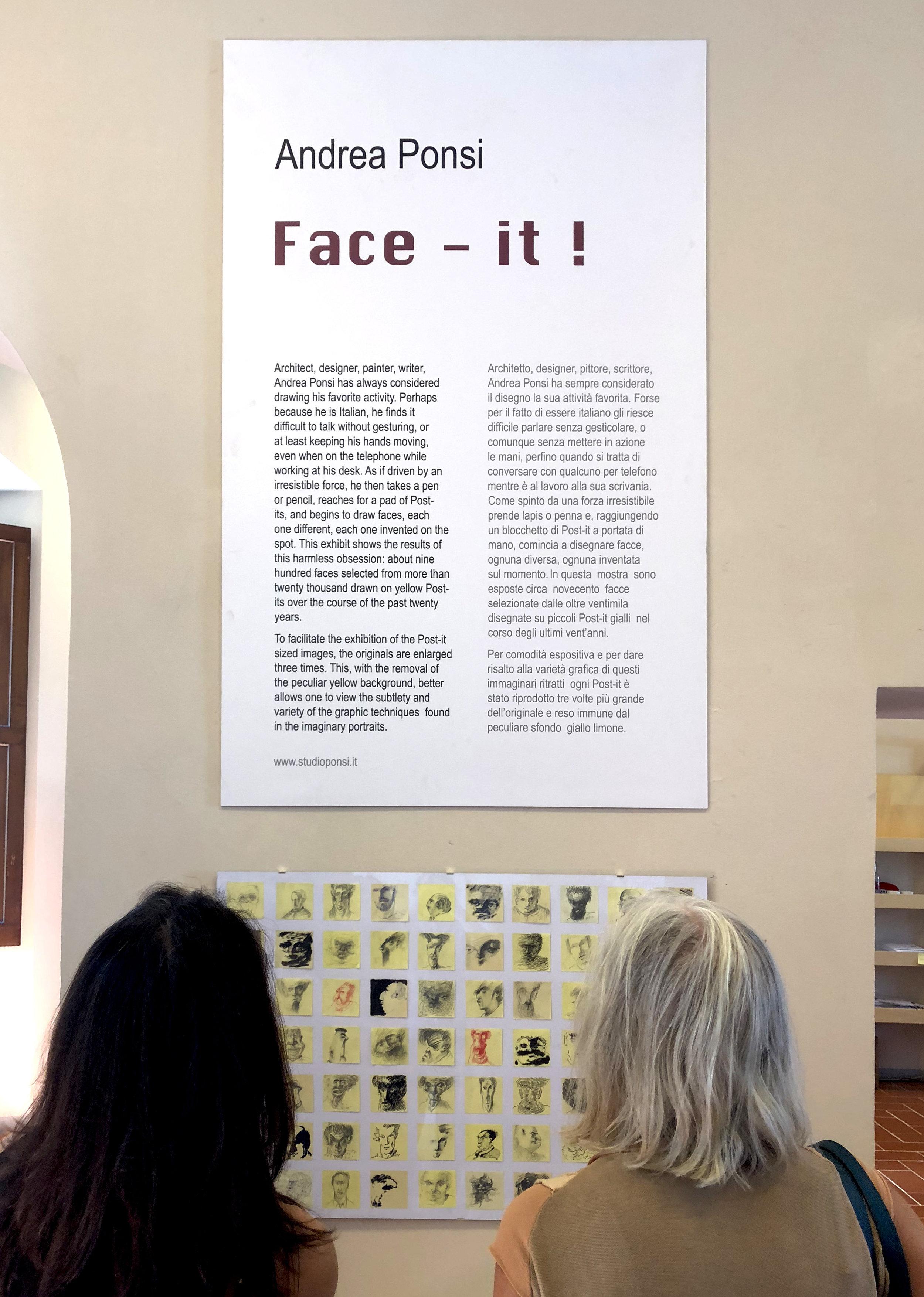Face-it_Pitti Uomo 18_01.jpg