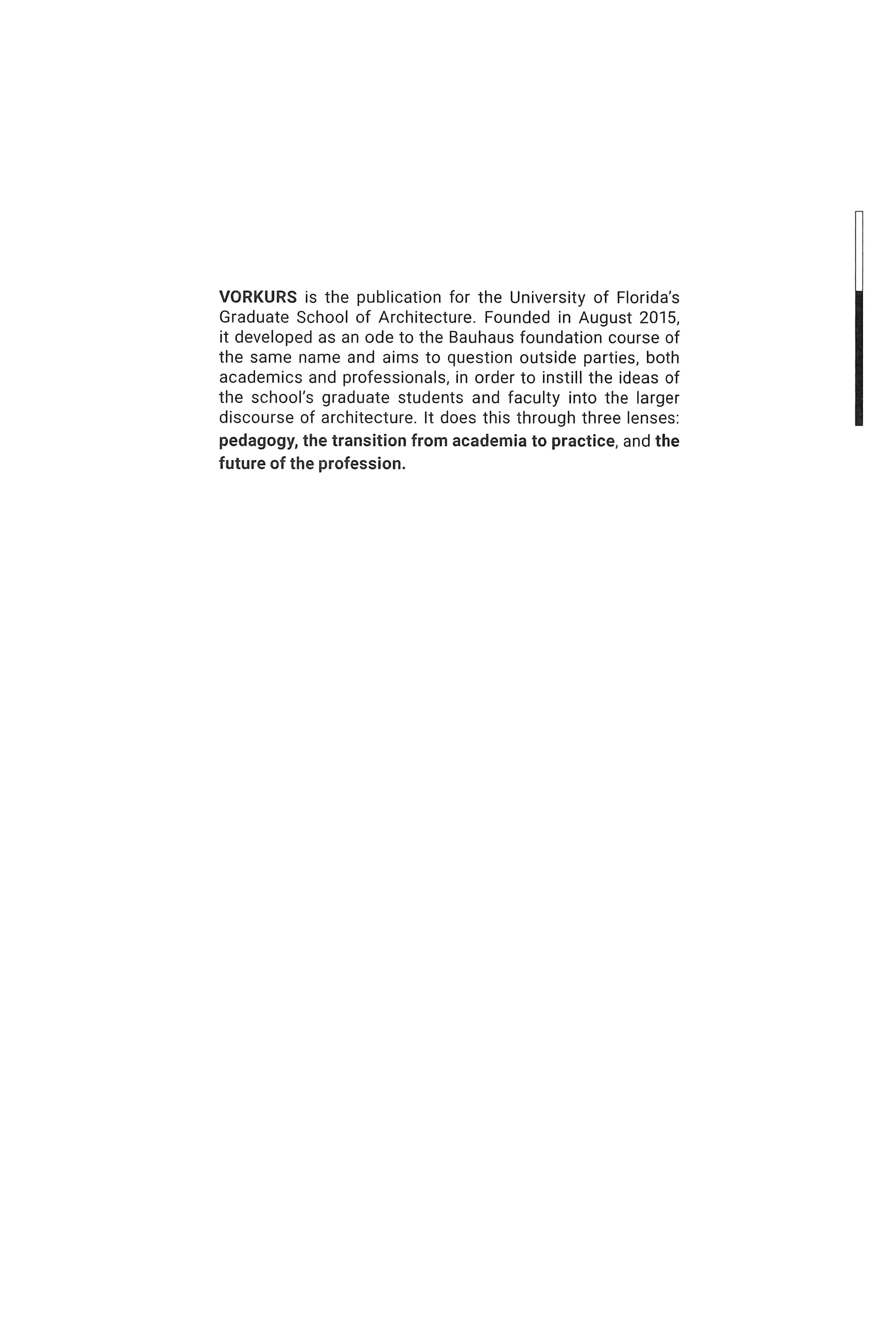 Vorkurs_Exquisite Corpse_Volume 02, University of Florida GSOA, 2018_page 05.jpg