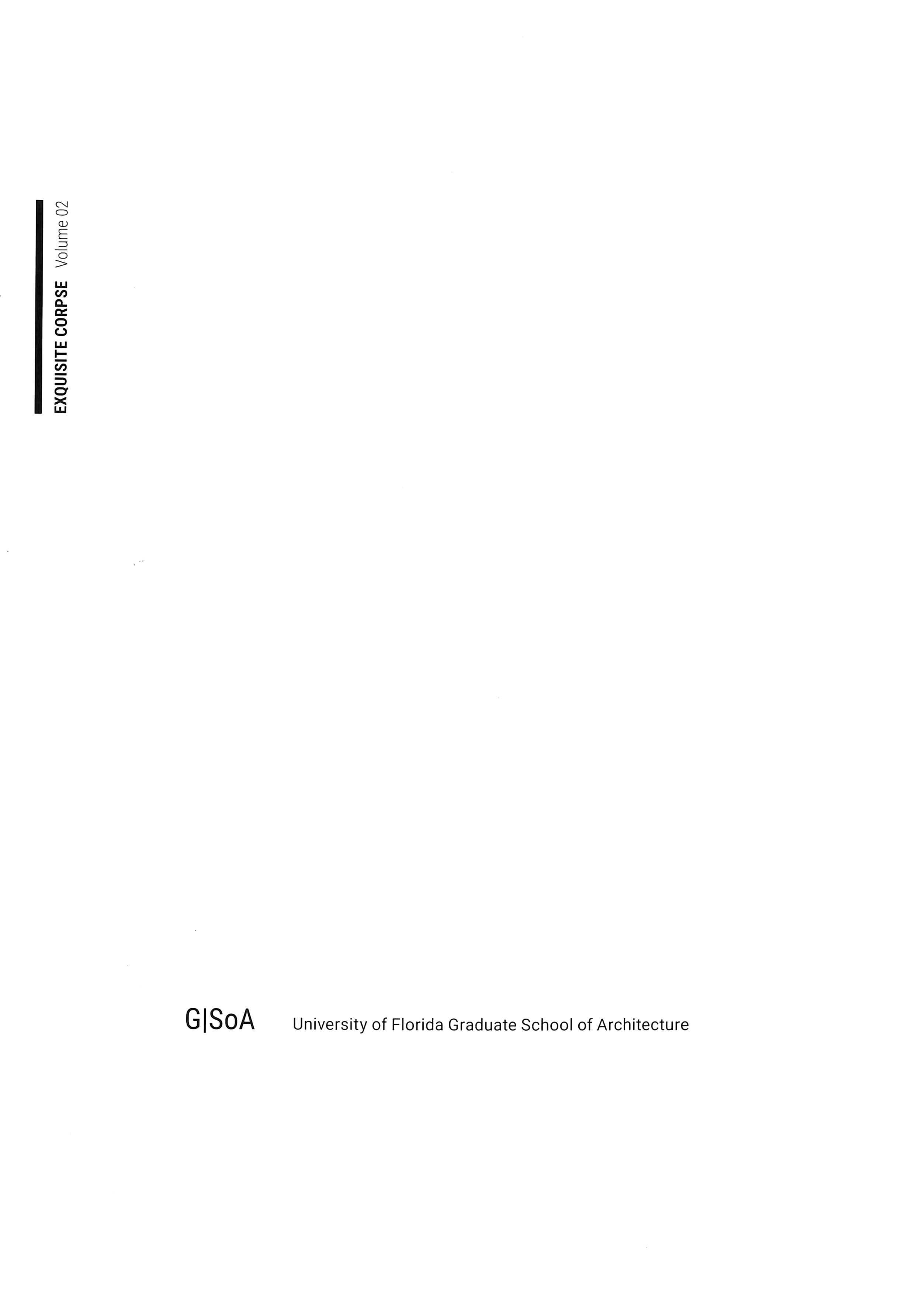 Vorkurs_Exquisite Corpse_Volume 02, University of Florida GSOA, 2018_page 100.jpg