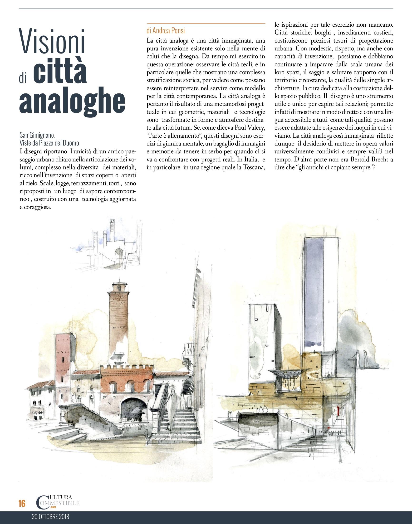 Cultura-Commestibile-281_Citta analoghe.jpg
