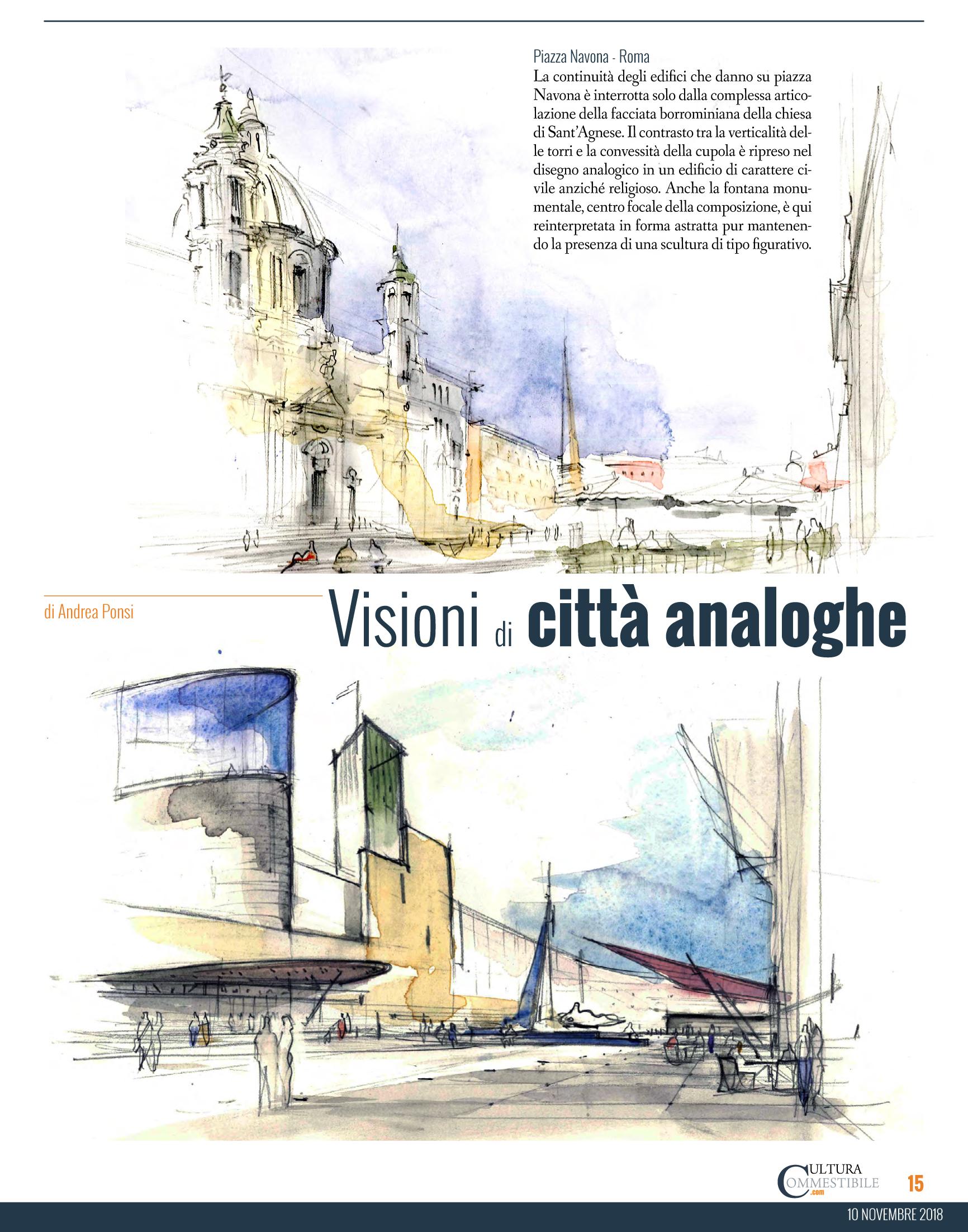 Cultura-Commestibile-284-15.jpg