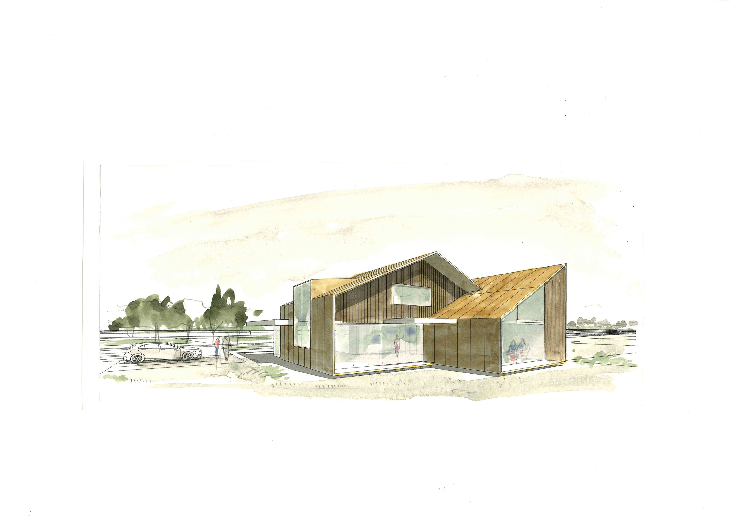 Cottage A_1.jpg