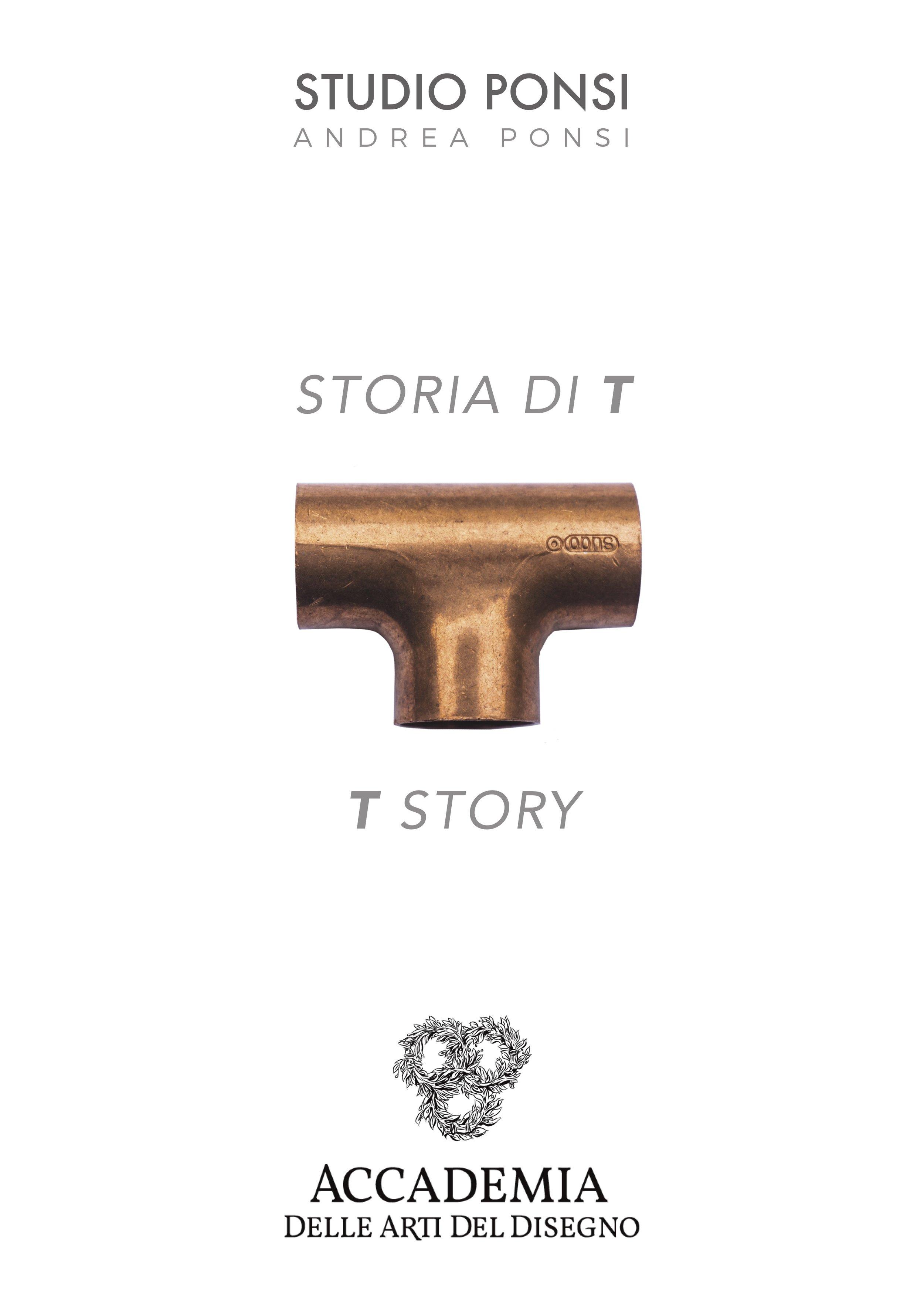 Storia di T