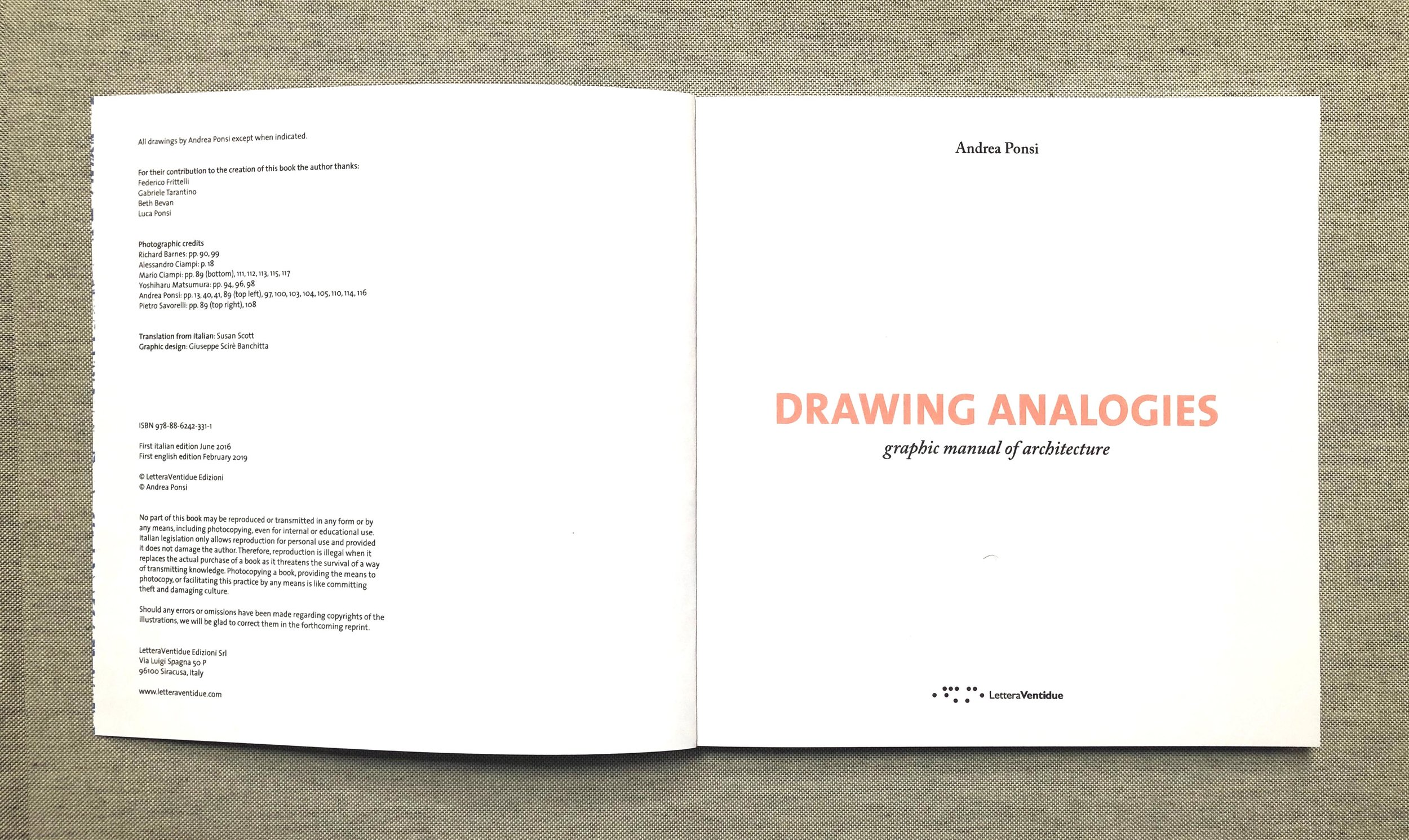 BOOK_Drawing Analogies_spread_02.jpg