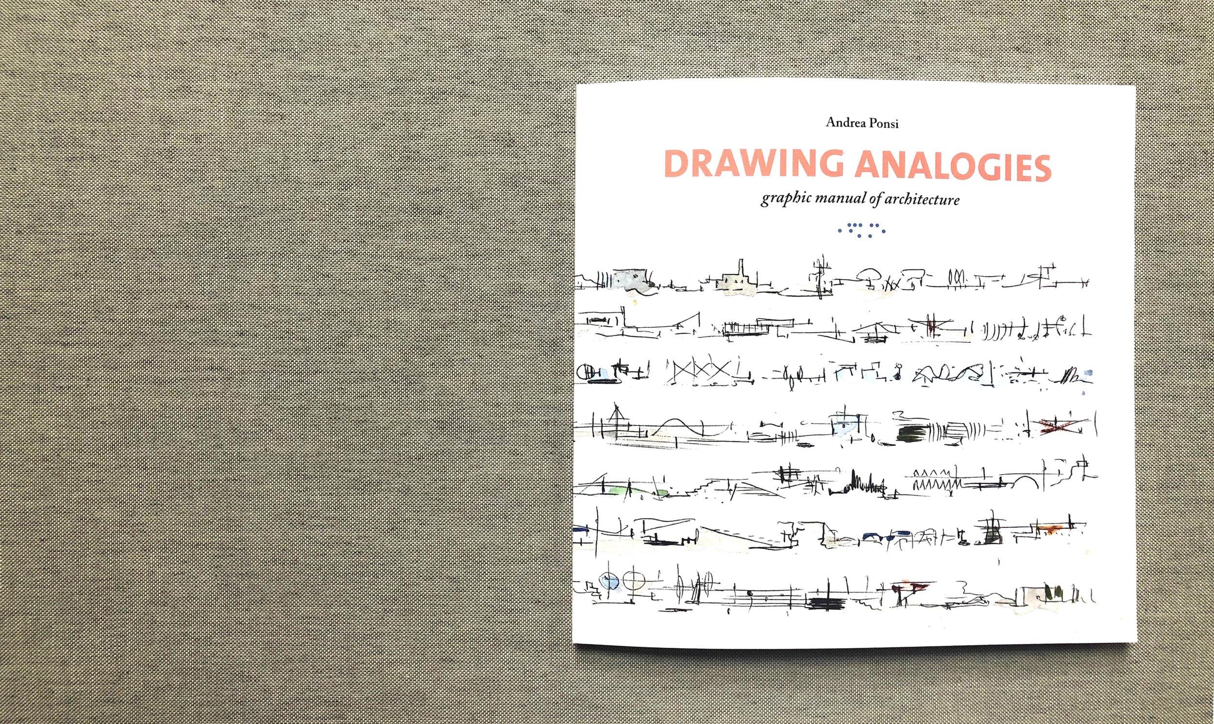 BOOK_Drawing Analogies_spread_01.jpg