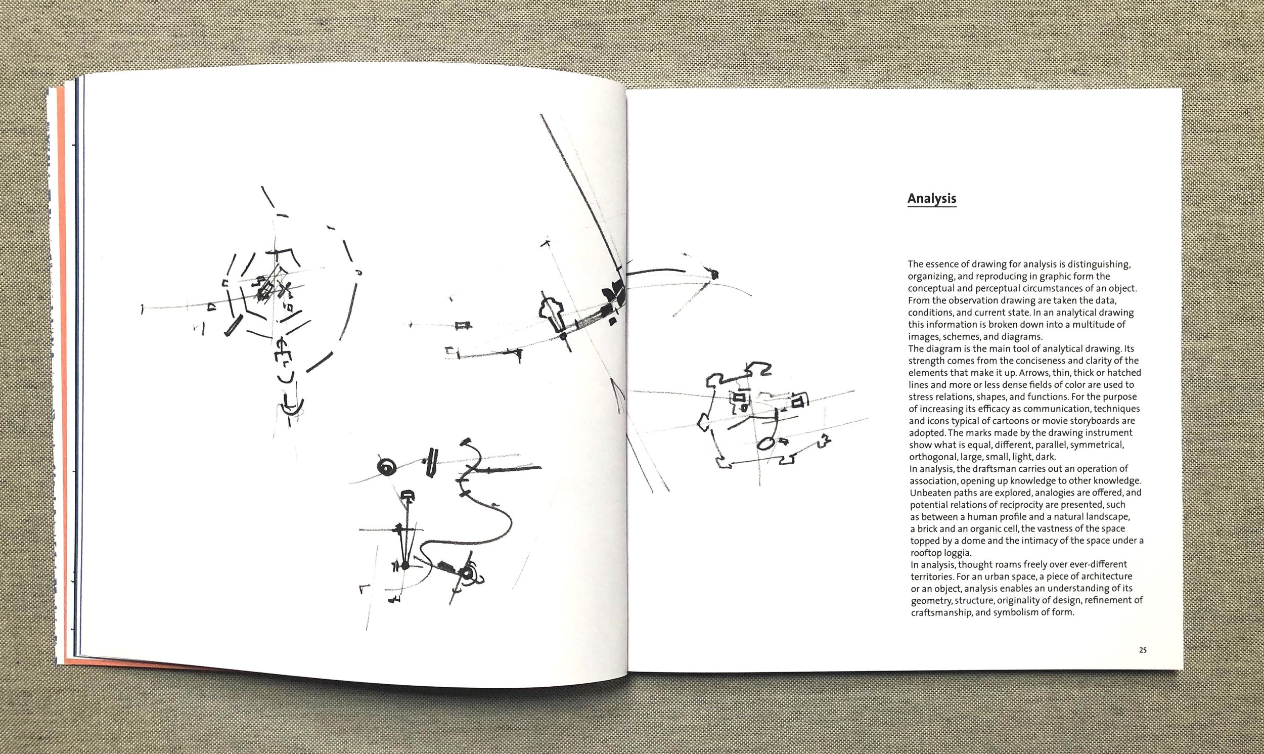 BOOK_Drawing Analogies_spread_06.jpg