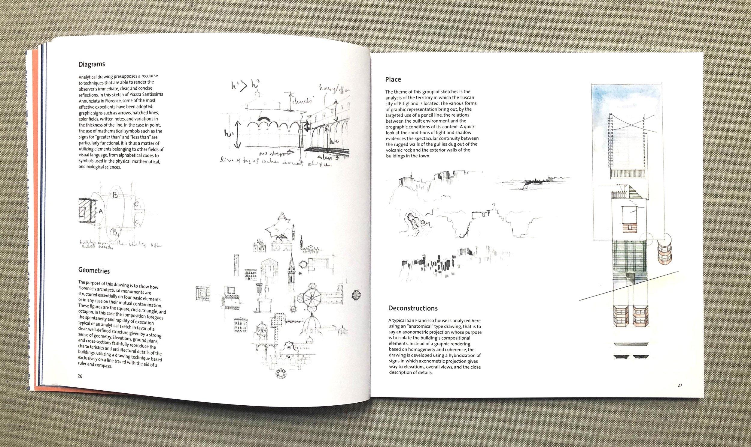 BOOK_Drawing Analogies_spread_07.jpg