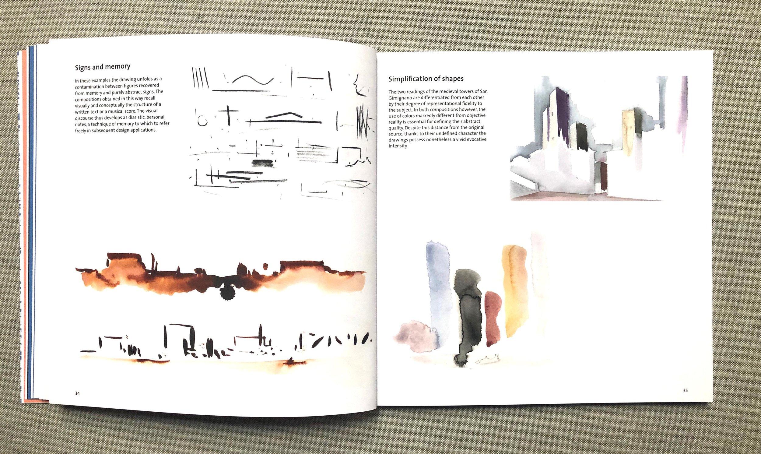 BOOK_Drawing Analogies_spread_09.jpg