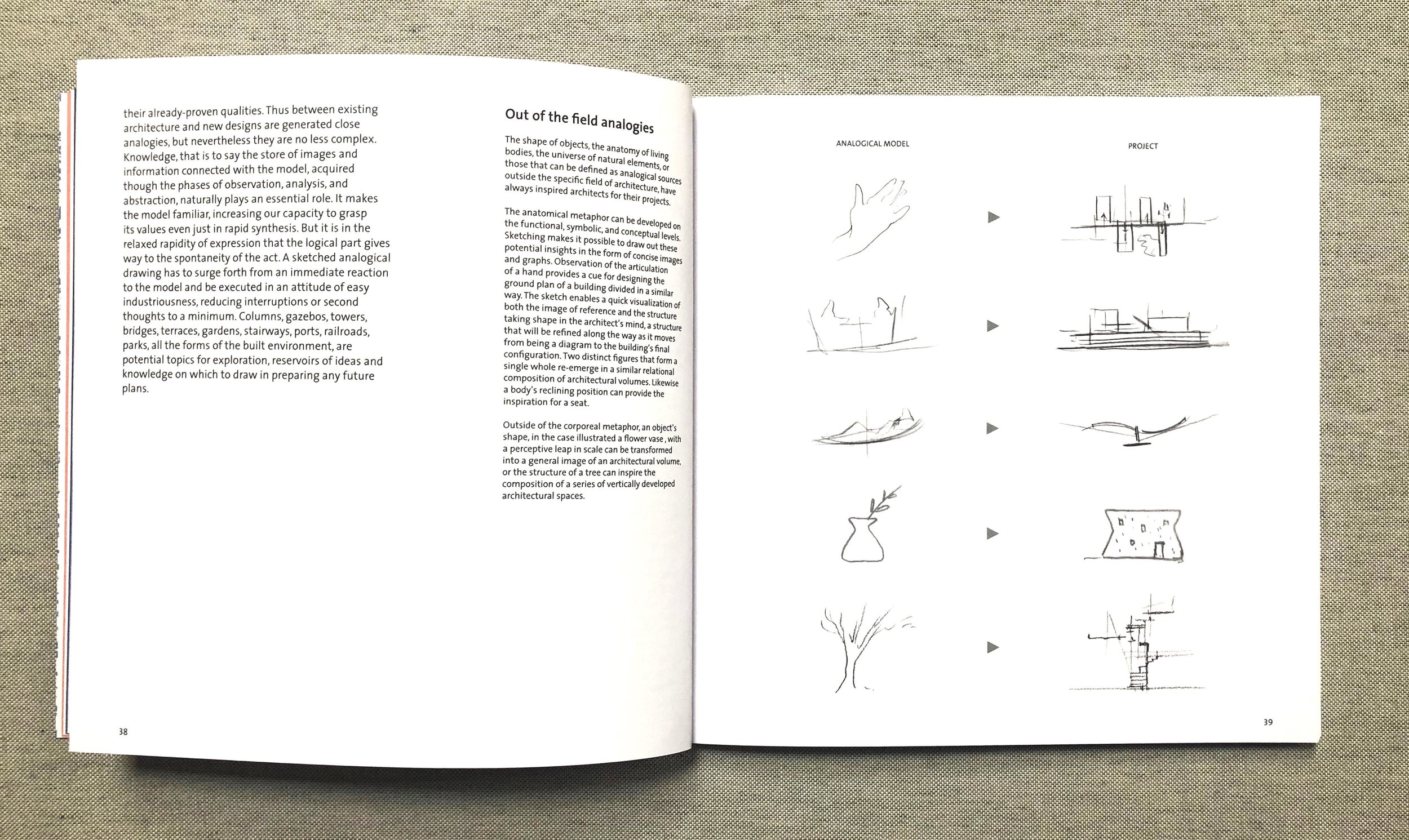BOOK_Drawing Analogies_spread_10.jpg