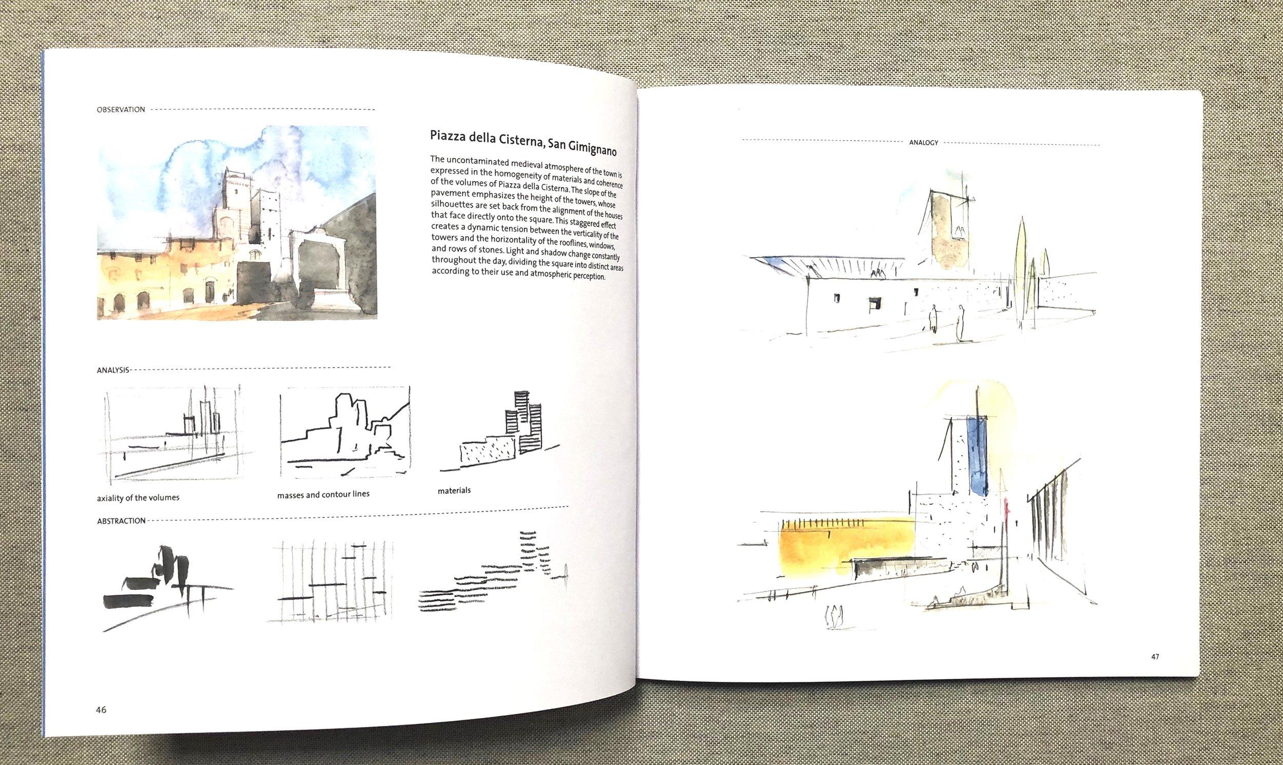BOOK_Drawing Analogies_spread_11.jpg