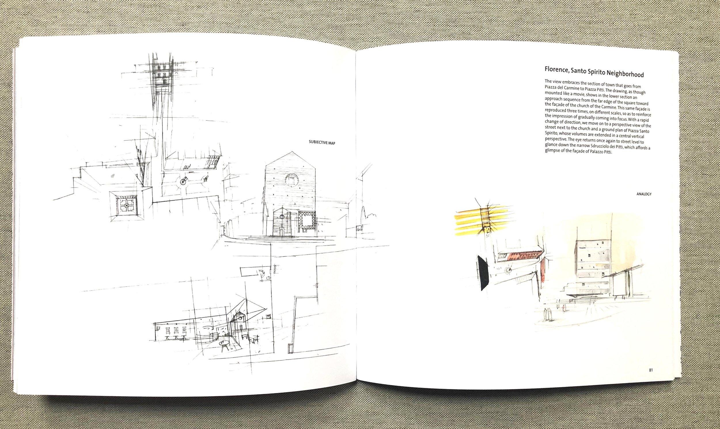 BOOK_Drawing Analogies_spread_12.jpg