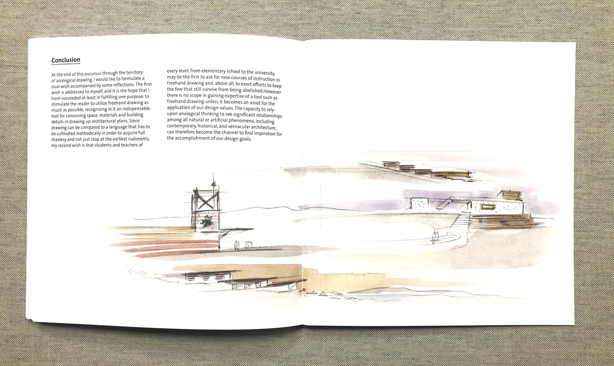 BOOK_Drawing Analogies_spread_13.jpg