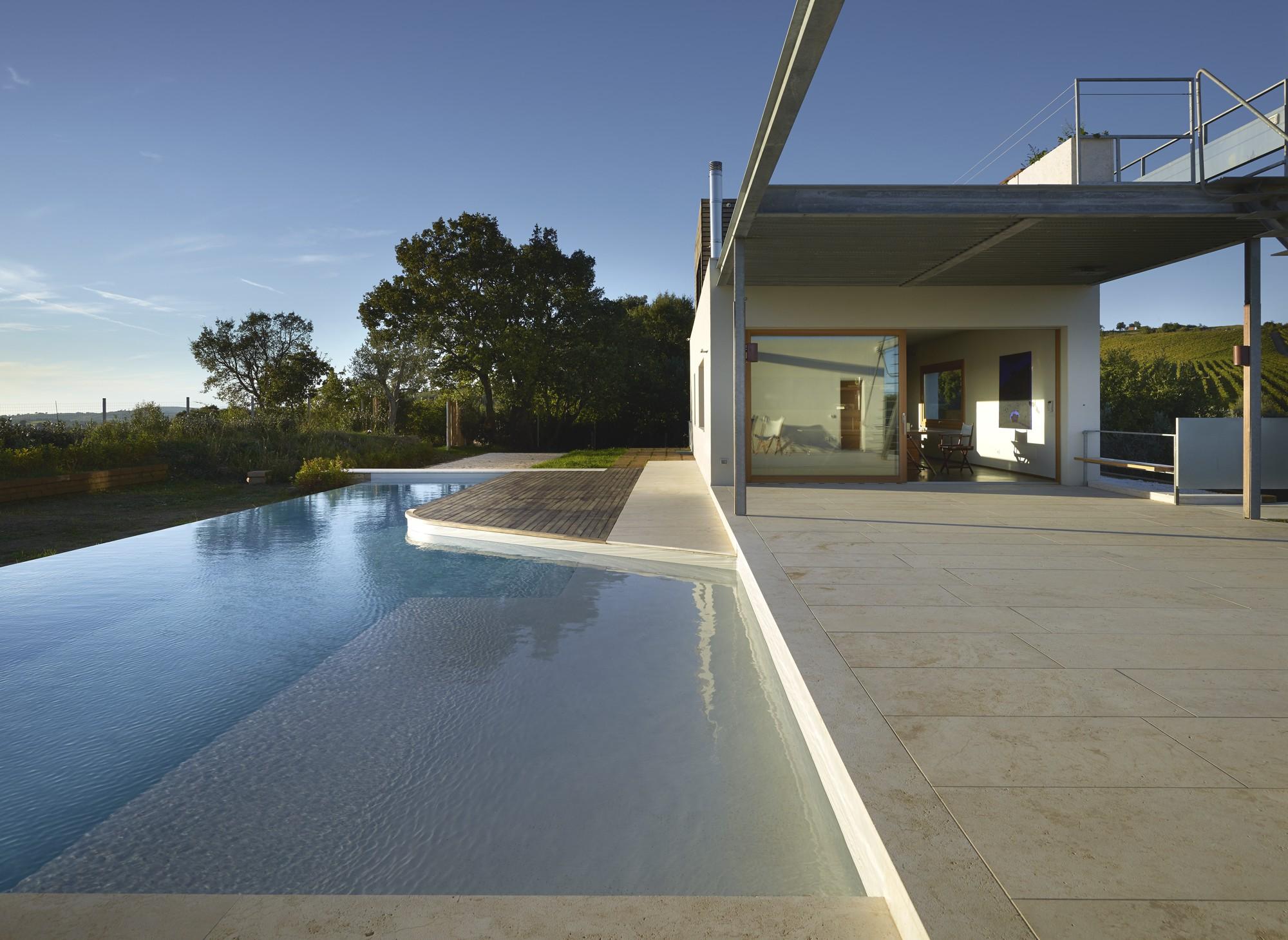 Maremma House_photo_esterno_11.jpg