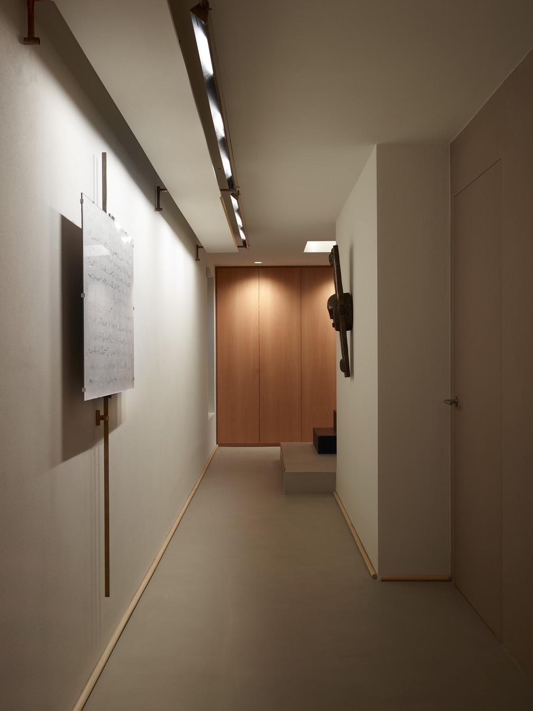 Maremma House_photo_interno_scala_05.jpg