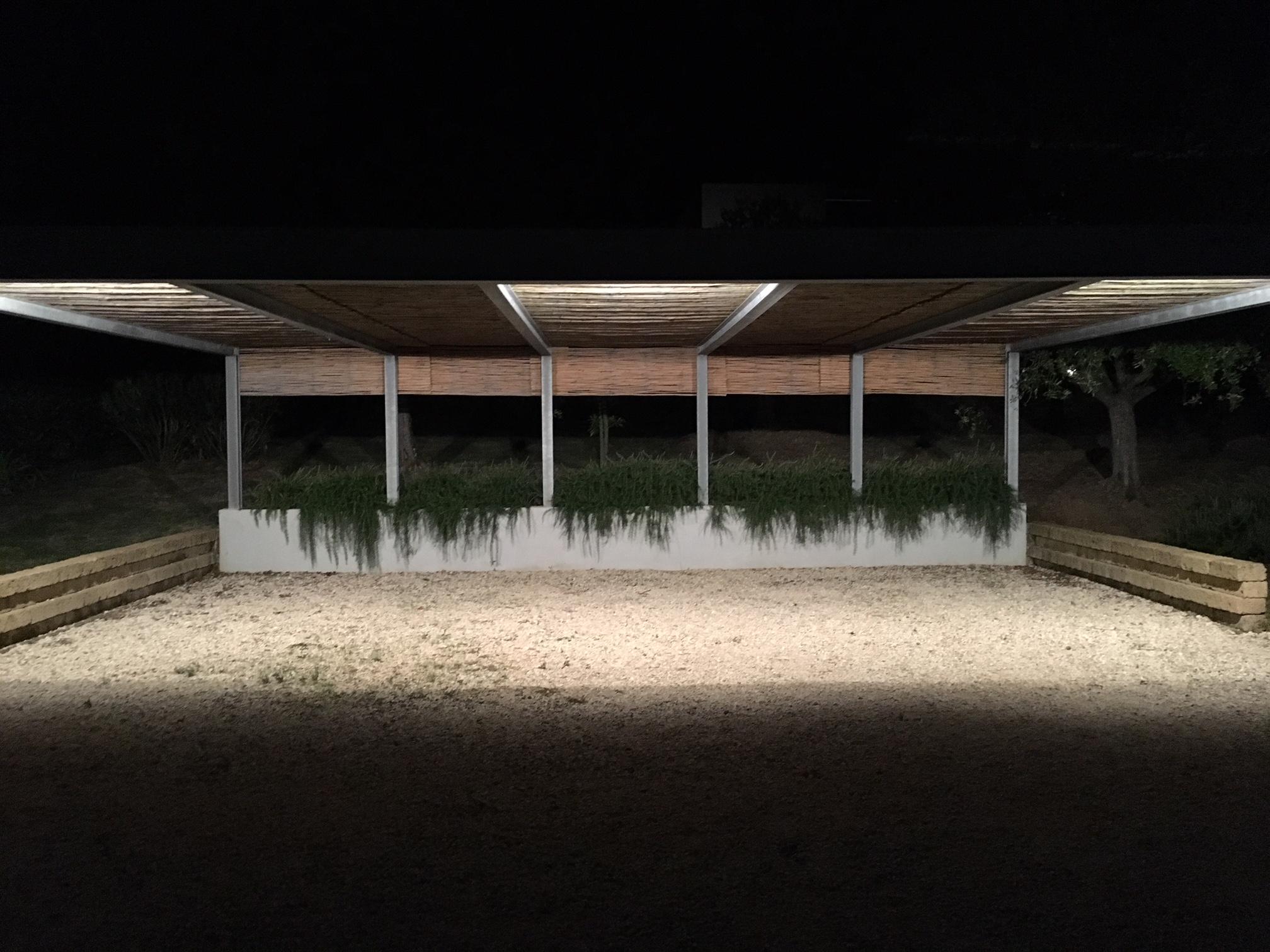 Maremma House_photo_esterno_landscape_10.JPG