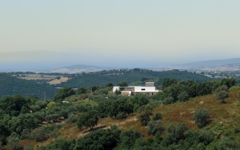 Maremma House_photo_esterno_landscape_02.jpg