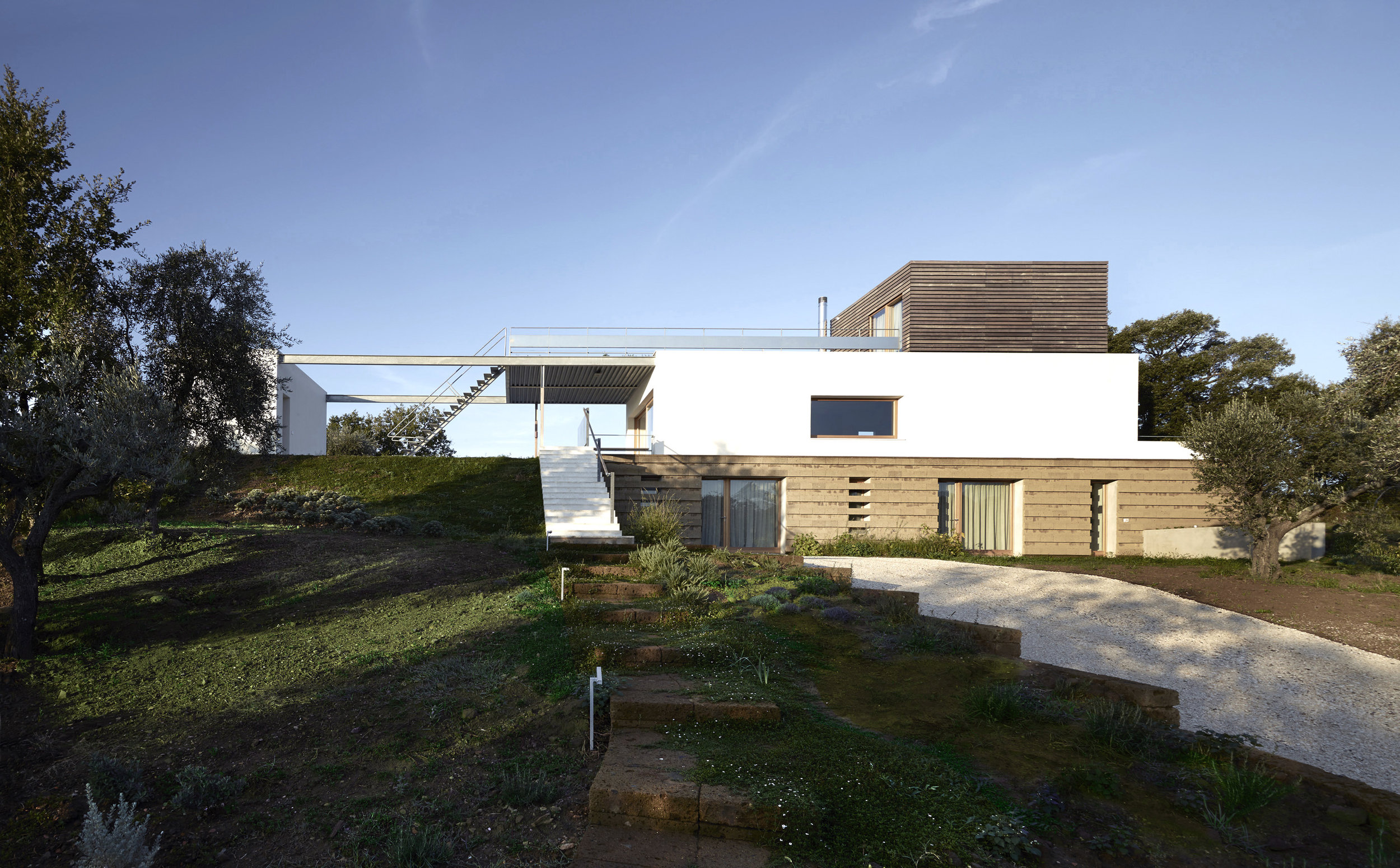 Maremma House_photo_esterno_01_v2.jpg