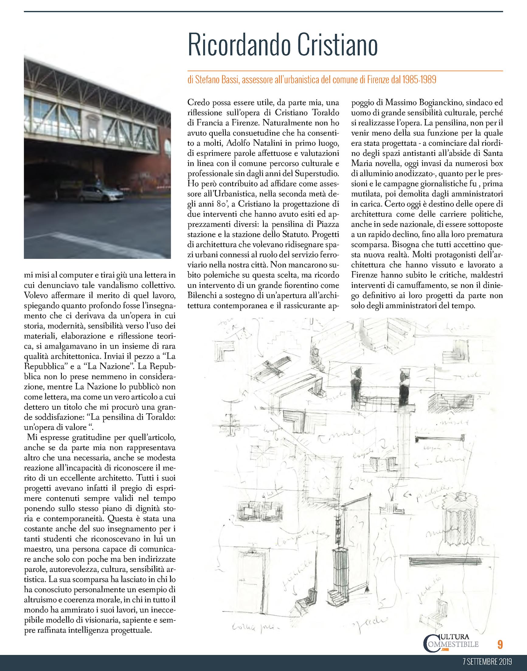 Cultura-Commestibile-320_Cristiano Toraldo Di Francia- architetto,maestro, amico_Pagina_2
