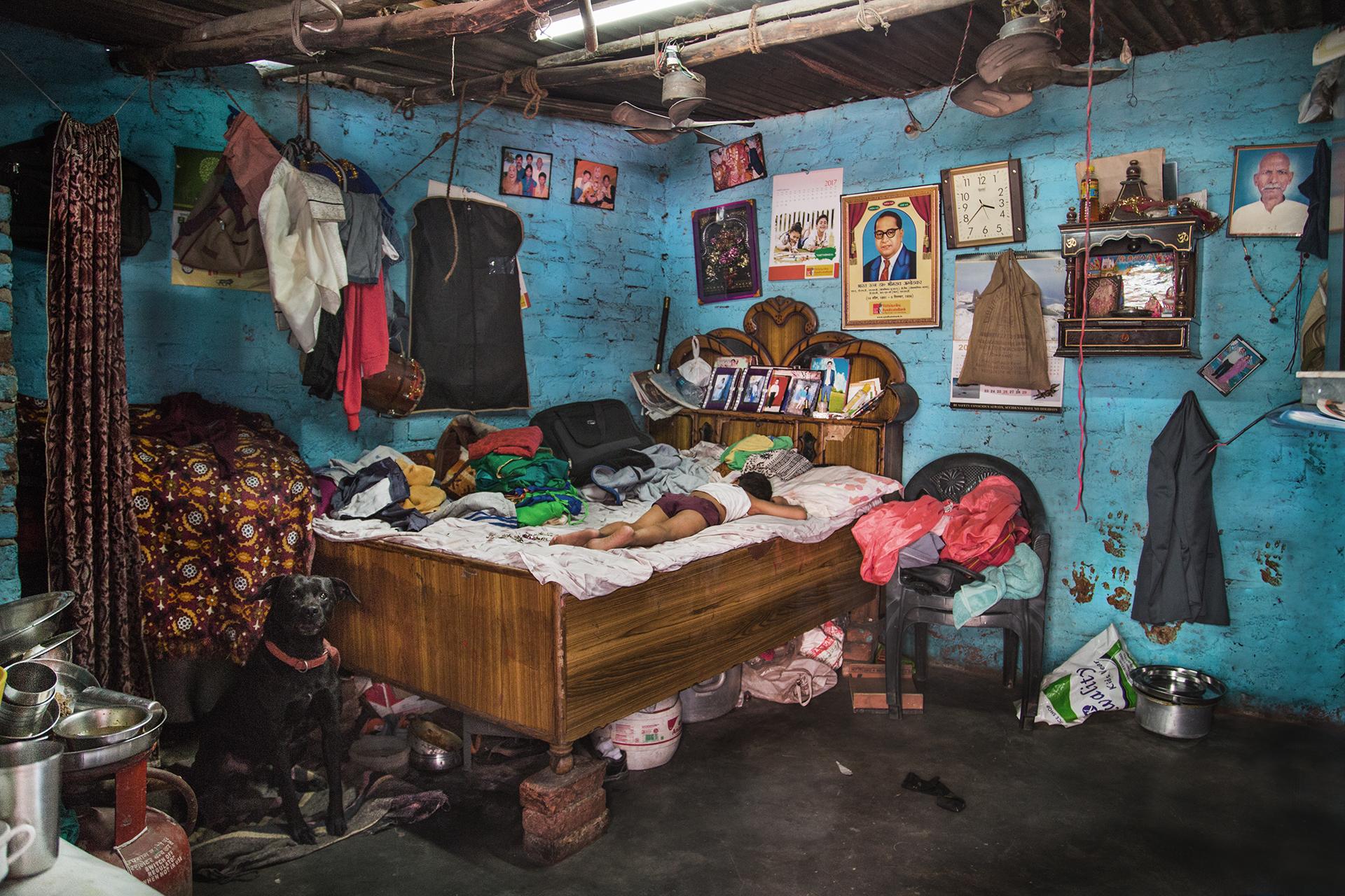 AlinaFedorenko_HomesofIndia2.jpg