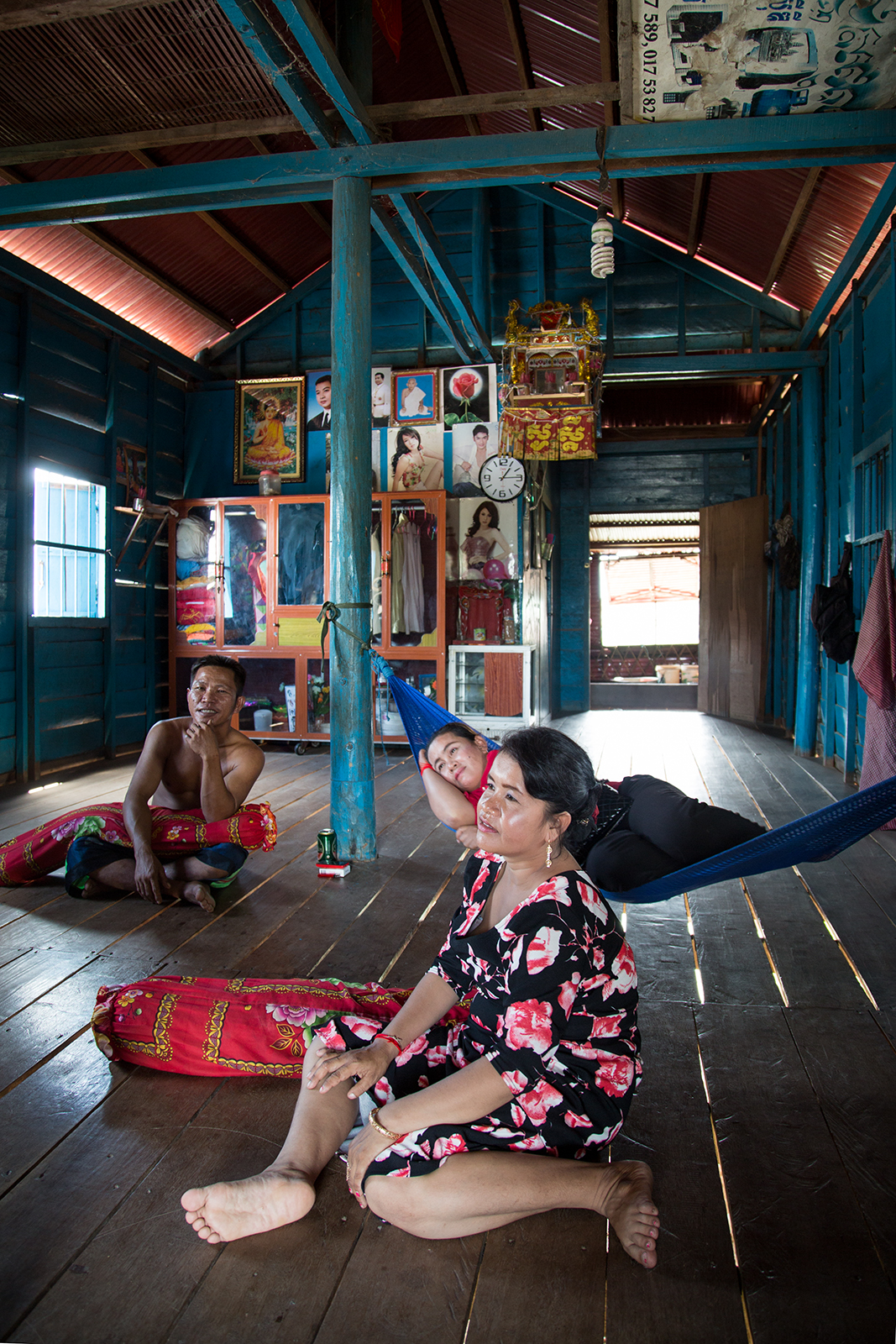 Cambodia 3.jpg