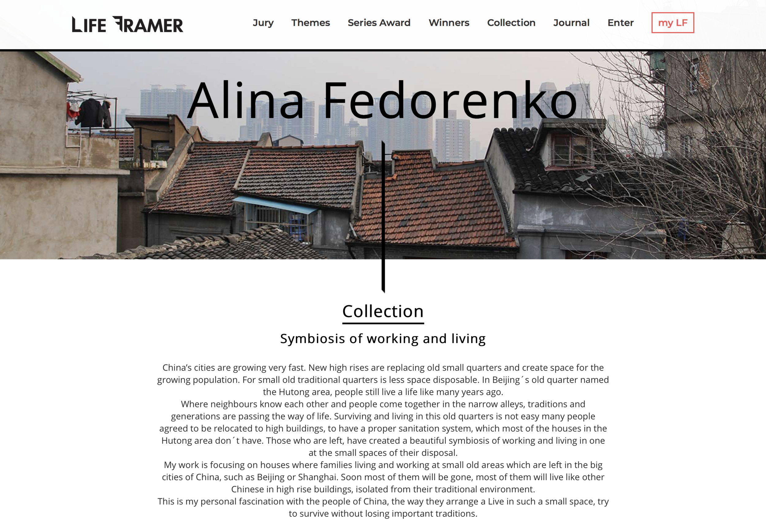 Life Framer Alina Fedorenko.png