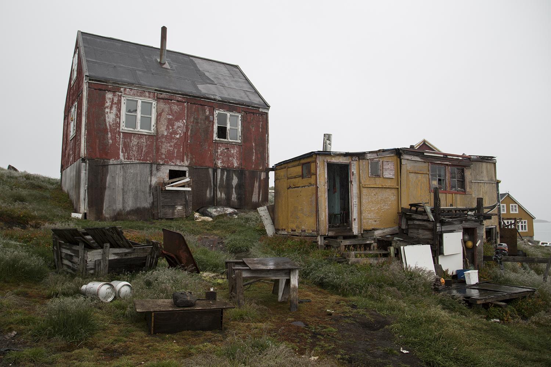 AlinaFedorenko_Kulusuk_Greenland_4.jpg