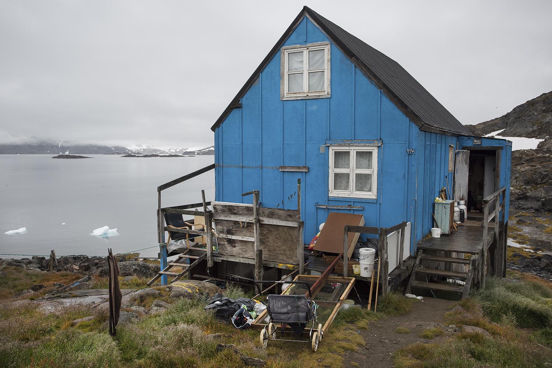 AlinaFedorenko_Kulusuk_Greenland_10.jpg