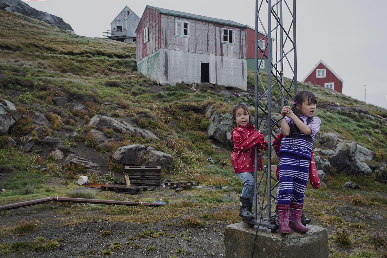 AlinaFedorenko_Kulusuk_Greenland_14.jpg