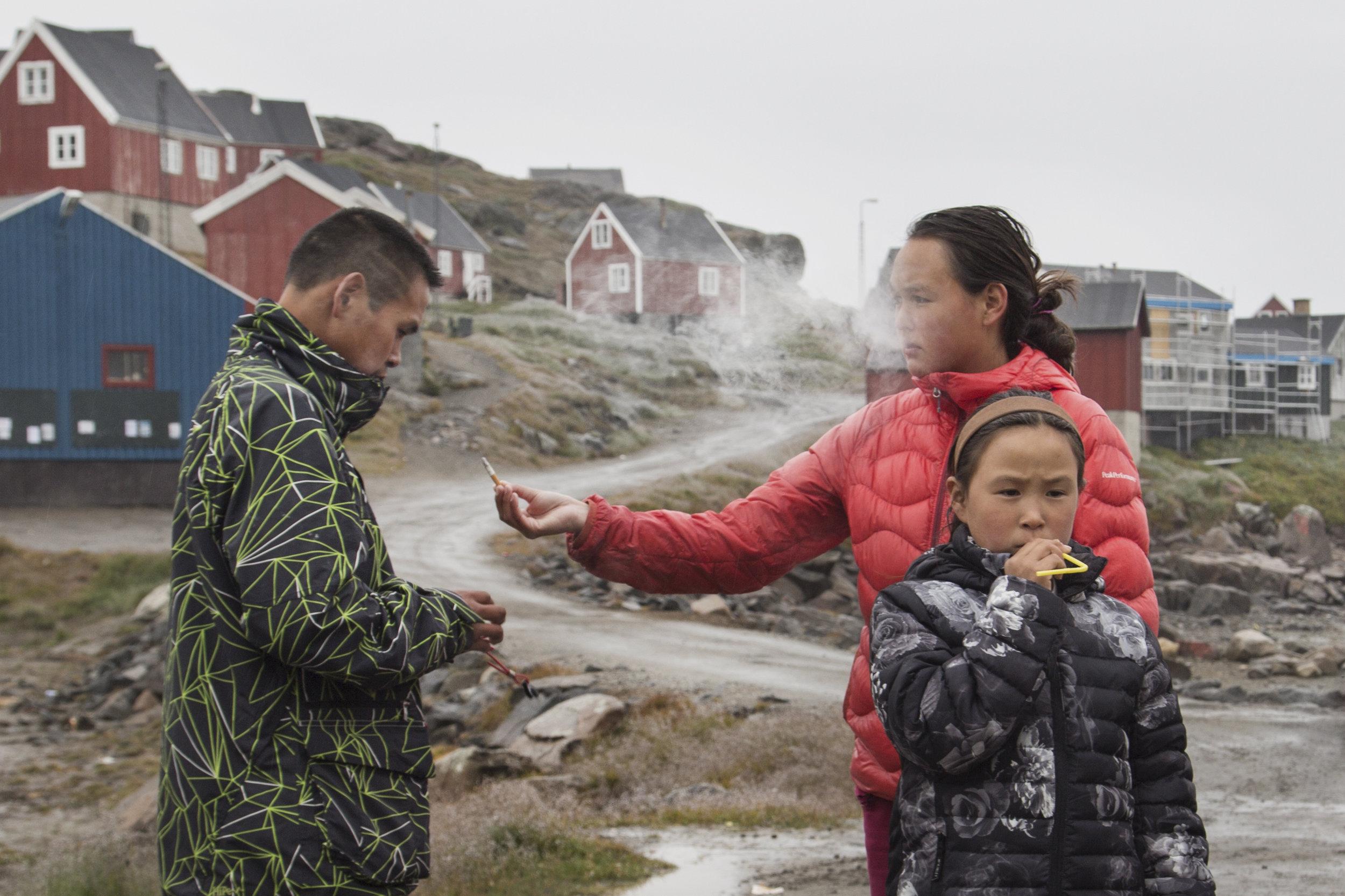 Alina Fedorenko_Isolated-Kulusuk, Greenland_7.jpg