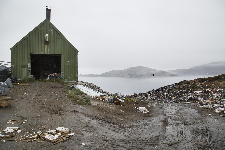 AlinaFedorenko_Kulusuk_Greenland_38.jpg
