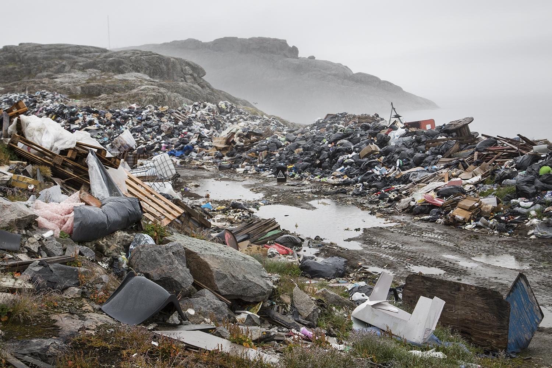 AlinaFedorenko_Kulusuk_Greenland_43.jpg