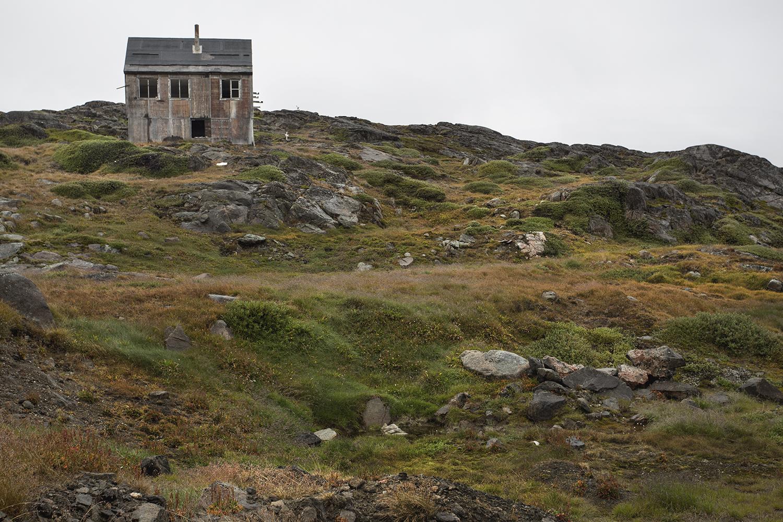 AlinaFedorenko_Kulusuk_Greenland_42.jpg