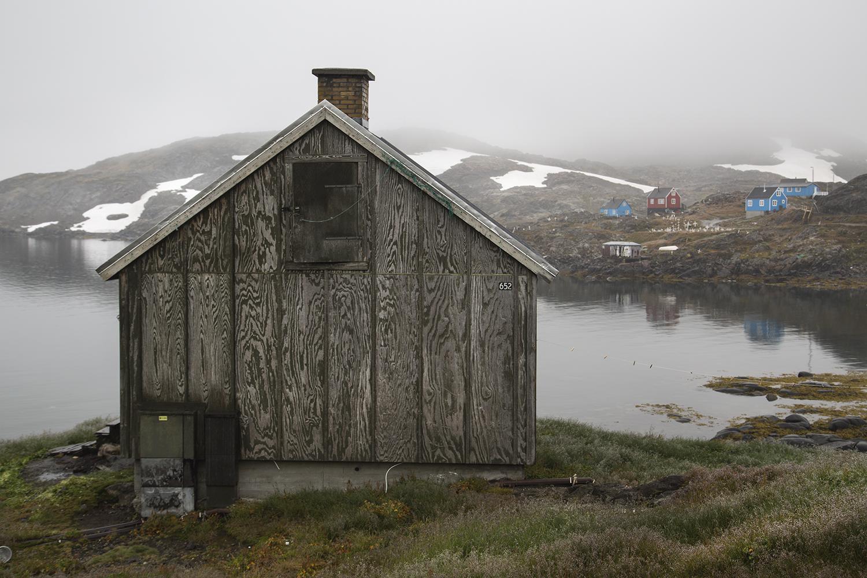 AlinaFedorenko_Kulusuk_Greenland_40.jpg