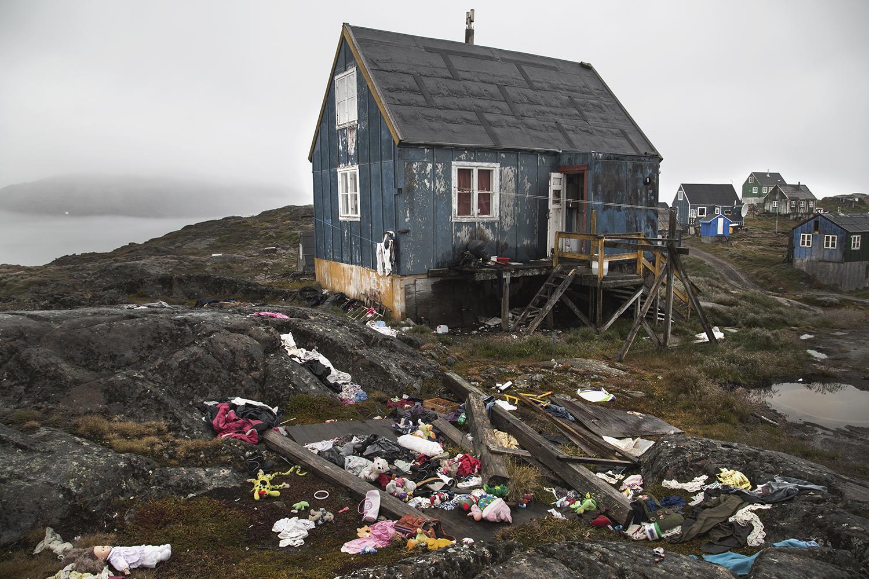 Alina Fedorenko_Isolated-Kulusuk, Greenland_3.jpg
