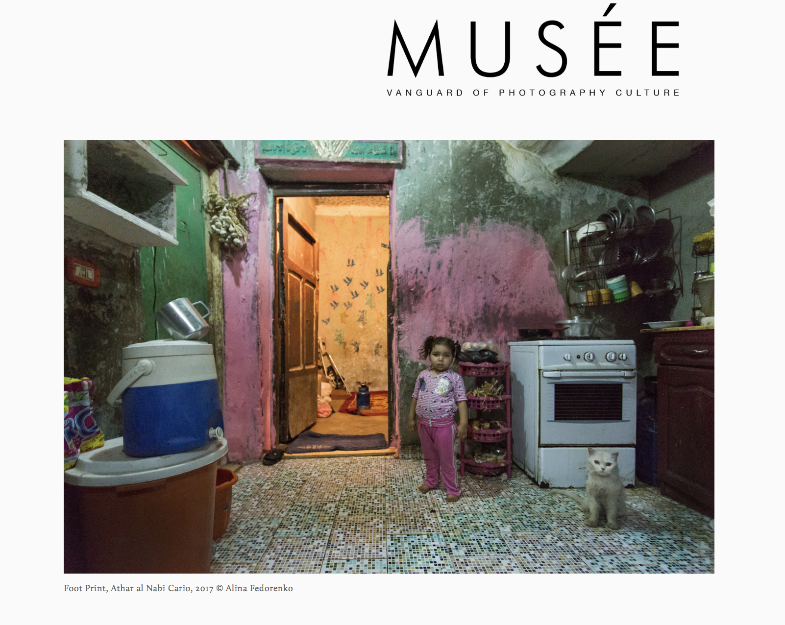 Musée Magazine Alina Fedorenko.png