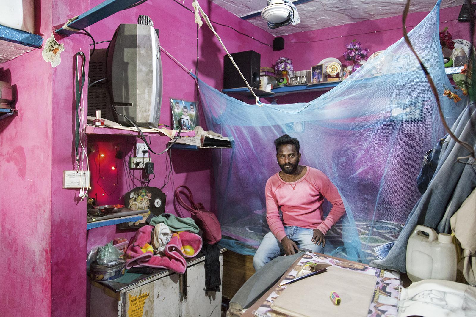 Alina Fedorenko_Homes of India_2.jpg