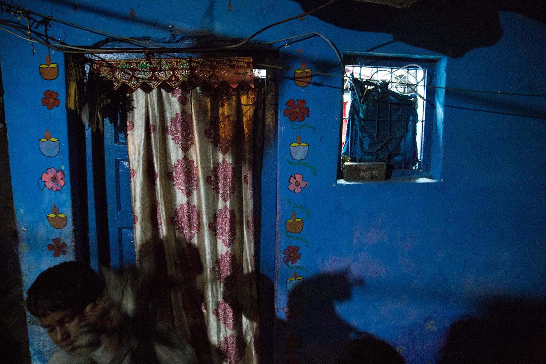 India_5.jpg