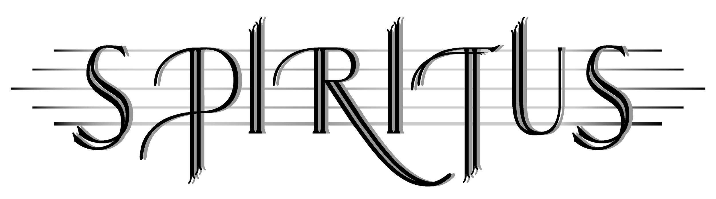 Spiritus Logo-Plain 1.jpg