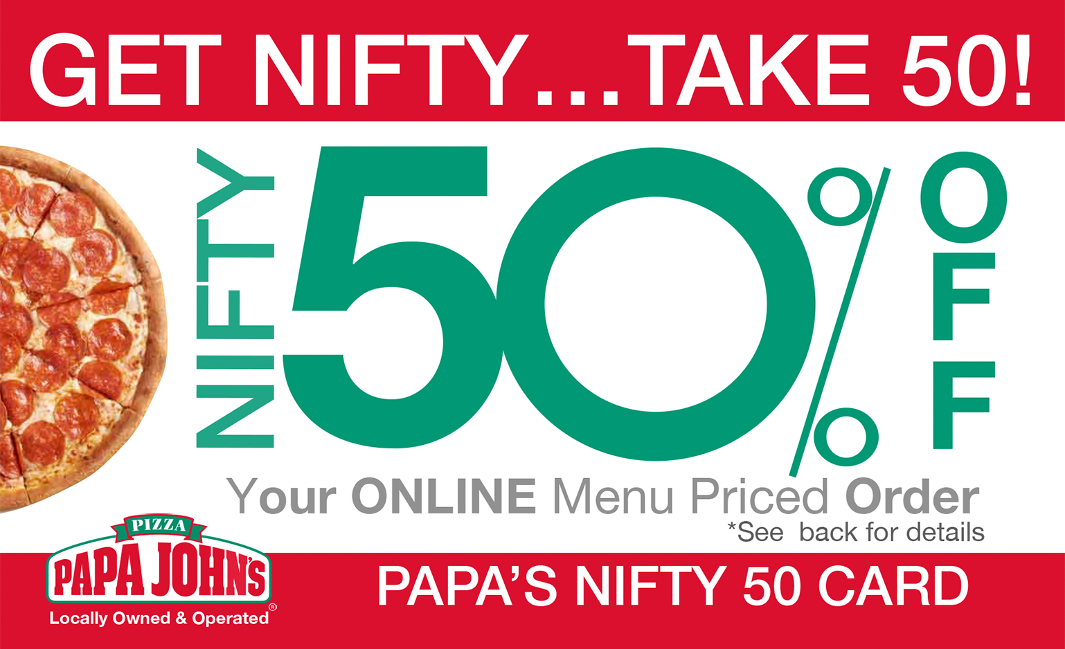 50_Nifty_(Front).jpeg