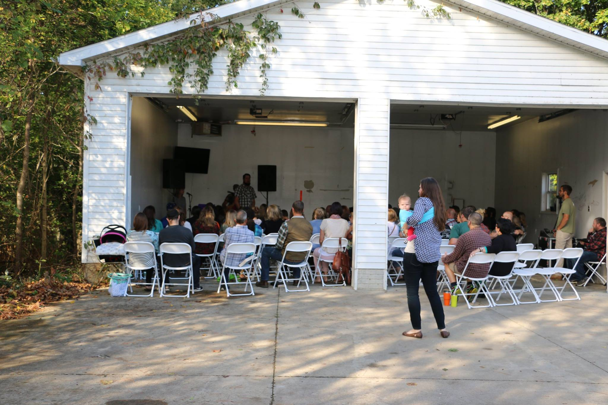 Garage Church.jpg