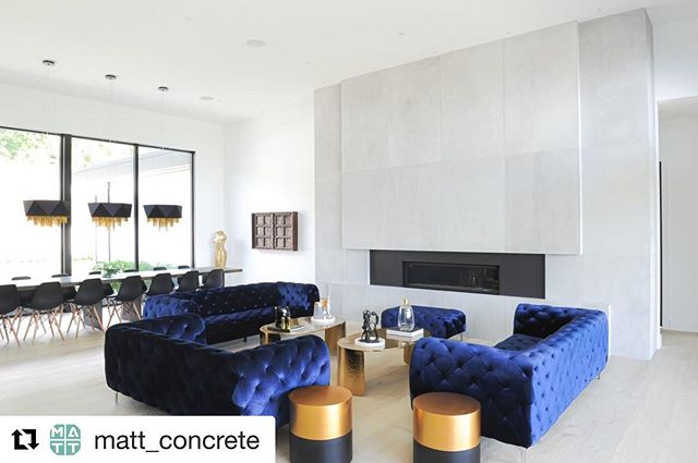 Lets us introduce you to Matt @matt_concrete ・・・ Come Meet Matt at IDS Vancouver September 26-29, 2019.  #artsandlabour #mattconcrete #meetmatt Photo: @tracey_ayton Design: @donetotheninesdesign • • • • • • • #concrete #concreteoverlay #concretelove  #interiordesign #design #architecture #renovation #newbuild #contractor #artisan #handcrafted #luxury #luxuryhomes #dreamhome #housegoals #commercialdesign #retaildesign #ids #idsvancouver #traceyayton #traceyaytonphotography #donetothenines