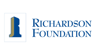 01 - Richardson Foundation.jpg