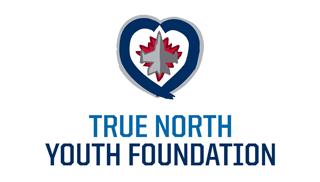 02 - True North.jpg