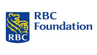 05 - RBC Foundation.jpg