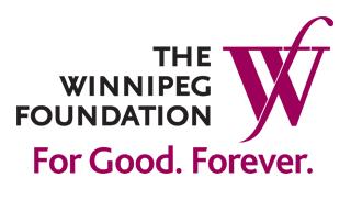 08 - Winnipeg Foundation.jpg