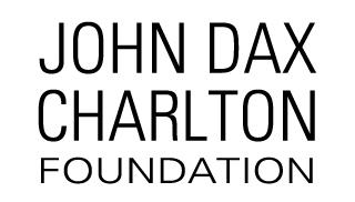10 - John Dax.jpg