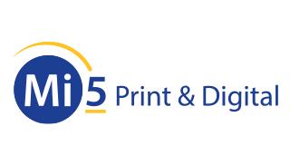 13 - Mi5 Print.jpg