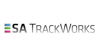 14 - SA Trackworks.jpg