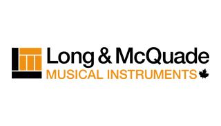 15 - Long and McQuade.jpg
