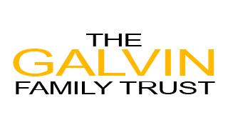 19 - Galvin Family Trust.jpg
